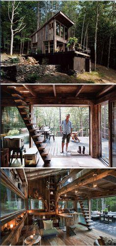 Más sobre sostenibilidad en www.solerplanet.com