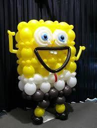 Resultado de imagen para guido verhoef balloons