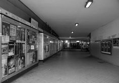Slussen, Stockholm Stockholm, Vintage, Sweden, Pictures, Vintage Comics