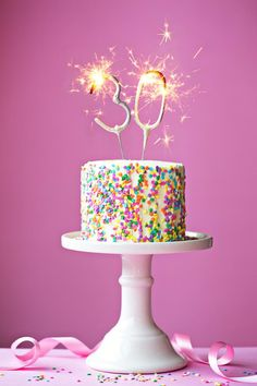 How to host a memorable milestone birthday party celebration to recognize the special moment in ones life.