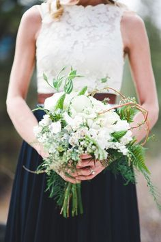 Get inspired by this Romantic Mountain Elopement in Washington . Discover the vendors responsible for this stunning event, and book them for your big day. Only on Borrowed & Blue.