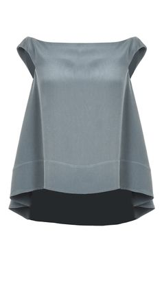 65fe8ada308ce 10 Best Navy blouse images