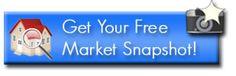 Free market snapshot of your OWN house...free to your email!  http://www.homeinsight.com/Widget/default.asp?801ZQETORTR8