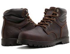 9c24b1d8b53 12 Most inspiring boots images | Men boots, Shoe boots, Boots