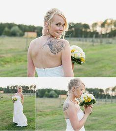 www.stefaniereichel.de // #Hochzeitsfotografie, #Braut, #Hochzeitskleid , #Rügen, #Binz, #Kaparkona, #Fischlanddarß, #Zingst, #Usedom