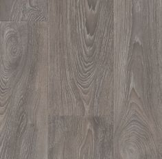 Ivc Us Floors High End Designs Durability And