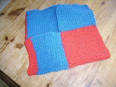 Marits hobbyblogg: Tovede tøfler / Felted slippers Felted Slippers, Mittens, Blanket, Crochet, Free Knitting, Felt Slippers, Fingerless Mitts, Crochet Crop Top, Fingerless Mittens
