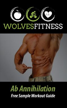Free Sample Ab Annihilation