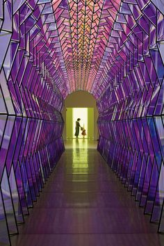basel switzerland | Look Into Art Basel Switzerland 2009 | Hypebeast