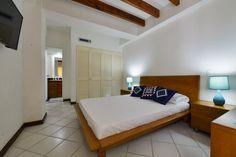 Habitación cómoda en Apartamento 403  para alquolar en varias temporadas