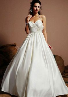 wedding dresses with pockets!!!!!!!! :D