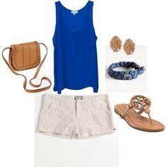 Summer (: