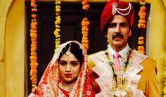 Akshay Kumar's 'Toilet: Ek Prem Katha' Gets Into Another Copyright Issue