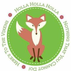 "The ""Holla Holla"" Song 