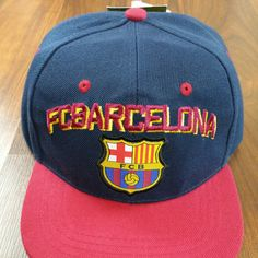 FC Barcelona. Messi!! Good night, everyone. www.JustOneVintage.com #LosClasicos
