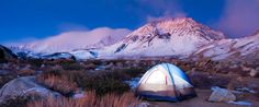 OutDoor Gear, Hunting, Fishing Gear, Camping Equipment, Hiking, Fishing Tackle