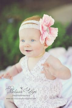 NEW COLOR...Market Pink and Cream Full by BannerBoutiqueOnEtsy