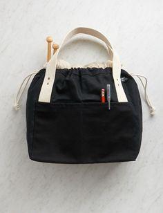 Town Bag