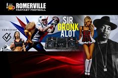 SIr-Gronk-A-Lot