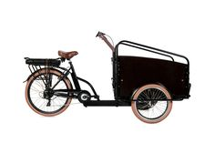Wheelström is an electric bicycle company, keen to make low-emission transport affordable and easy for everyone to choose. An e-bike is a bike equipped with a Electric Bicycle, Electric Motor, Cargo Bike, Selling Online, Bring It On, Great Friends, Electric Push Bike