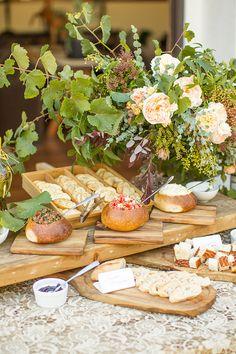 Farm to Table appetizer set up   #GreengateWeddings #DestinationWedding #SLO #CaliforniaStyle #Wedding #WeddingVenue #Bride #WeddingDay #RanchWedding #VineyardWedding #WeddingWeekend #CaliforniaWedding  #California #SLOwedding #sanluisobispoweddingvenue #SLOweddingvenue #Barnwedding #rusticglamour #rusticwedding #Bestweddingvenue #Winecountrywedding #Wedding