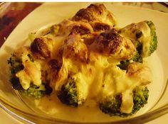 Du suchst etwas mit Brokkoli & Wurst, dann hast du hier deine perfekte Mahlzeit gefunden. Sie ist schnell zubereitet und ohne großen Aufwand