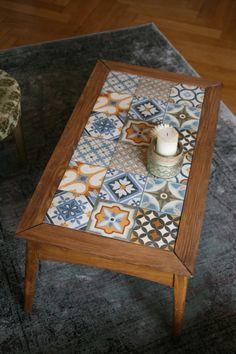Die 12 Besten Bilder Von Couchtisch Selber Bauen Diy Table