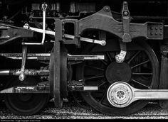 RailPictures.Net Photo: NW 611 Norfolk & Western Steam 4-8-4 at Spencer, North Carolina by Jordan Hood