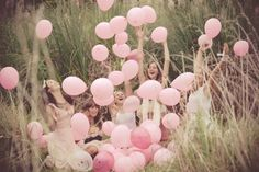 Birthday Photoshoot with Lavara Photography!! YES PLEASEE! :D
