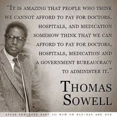 Obamacare is not about healthcare, it's about controlling resources.