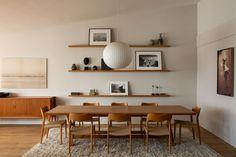 Inside Rosie Huntington-Whiteley and Jason Statham's recently-listed Malibu home - Vogue Australia Malibu Mansion, Malibu Beach House, Malibu Homes, Architectural Digest, Home Interior, Interior Architecture, Natural Interior, Natural Home Decor, Interior Paint