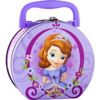 Sofia the First Party Supplies - Sofia the First Birthday - Party City