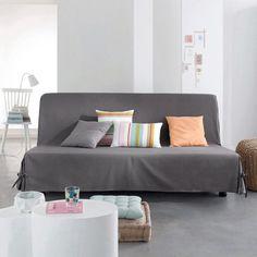 Capa para sofá clic-clac