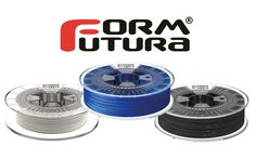 Analizamos filamentos de FormFutura: StoneFil, HDGlass y EasyFil PLA - https://www.hwlibre.com/analizamos-filamentos-formfutura-stonefil-hdglass-easyfil/