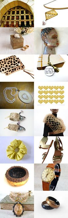Vintage style by Laura P. on Etsy--Pinned with TreasuryPin.com