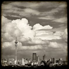 The Biggest Economy In - Johannesburg South Africa #Africa, #pinsland, https://apps.facebook.com/yangutu