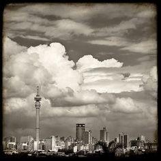 The Biggest Economy In - Johannesburg South Africa #Africa, #pinsland, https://apps.facebook.com/yangutu