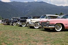 Old American Cars, I Site, Fiat, Antique Cars, Gift Ideas, Vehicles, Vintage Cars, Car, Vehicle