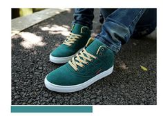 Free shipping 2013 New casual men's winter fashion board shoes  warm cotton shoes Increased within  low shoes  39-44 XMB030 $33.99
