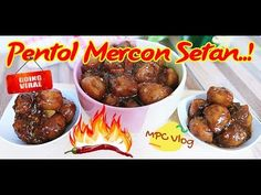 Nasi Bakar, Food And Drink, Beef, Cooking, Desserts, Youtube, Meat, Kitchen, Tailgate Desserts
