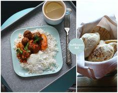 Recipe for mediterranean dish.  Follow me on Instagram @passionforbaking  #mediterranean #dish #dinner #food