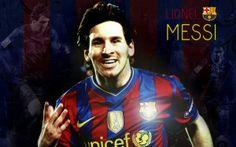 Il #DiodelCalcio presente: #Leo #Messi | IL CORRIERE DELLA NOTIZIA #talento #bravura #pallonedoro #Argentina #LionelMessi #dribling #Barcellona #Maradona