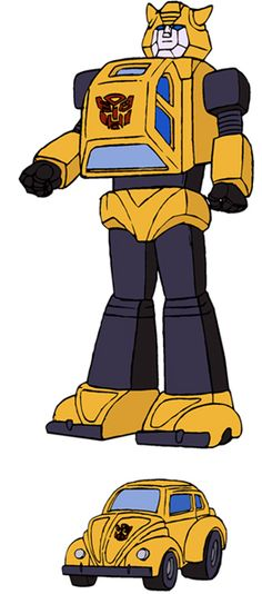 Transformers Generation 1 Cartoon Characters : Images about universe of g transformers on