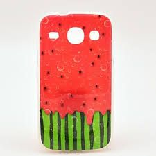 fundas samsung galaxy core plus - Buscar con Google