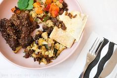 marokkanisches menü im advent_6_web