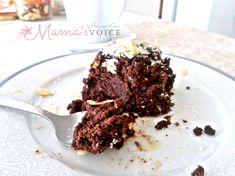 Έτοιμο σε 5 λεπτά mini σοκολατένιο ζουμερό κέικ χωρίς γλουτένη, γαλακτοκομικά και ζάχαρη – Mama's Voice Sweet Recipes, Desserts, Food, Tailgate Desserts, Dessert, Postres, Deserts, Meals