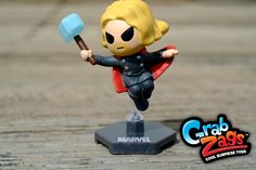 Marvel Avengers Thor