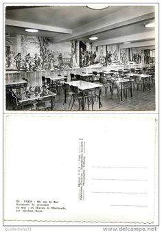Cartes Postales > Europe > France > [75] Paris > Santé, hôpitaux - Delcampe.fr