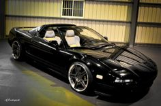 Another cool NSX from https://www.facebook.com/photo.php?fbid=10151970670030091&set=pcb.10151746979753244&type=1&theater