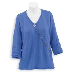 Women's Clothing – Casual, Comfortable & Colorful Styles – Plus Sizes | WWW.SERENGETICATALOG.COM